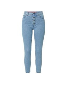 Jeans 'lou' afbeelding