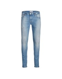 Jeans 'liam' afbeelding