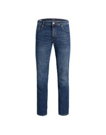 Jeans 'tim Original Am 814' afbeelding