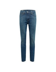 Jeans '510™ Skinny Fit' afbeelding
