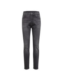 Jeans ' 510 Skinny Fit ' afbeelding