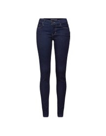 Jeans '710 Innovation' afbeelding