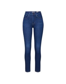 Jeans '721™ High Rise Skinny' afbeelding