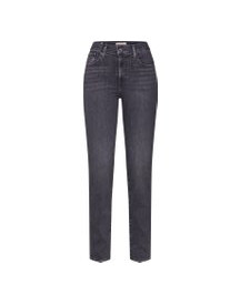 Jeans '724™ High Rise Straight' afbeelding