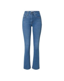Jeans '725 High Rise Bootcut' afbeelding