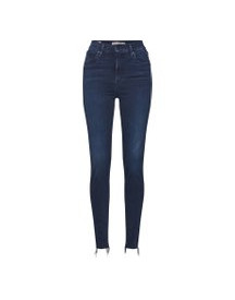 Jeans 'mile High' afbeelding