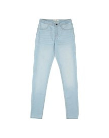 Jeans 'pull-on Legging' afbeelding