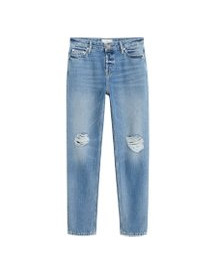 Jeans 'relax' afbeelding