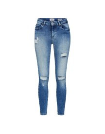 Jeans 'blush' afbeelding