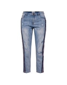 Jeans 'onltonni' afbeelding