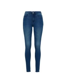 Jeans 'royal High Skinny' afbeelding