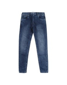 Jeans 'archie' afbeelding