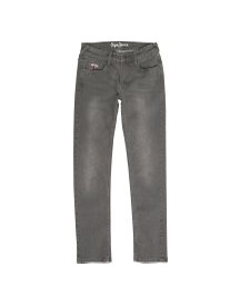 Jeans 'emerson' afbeelding