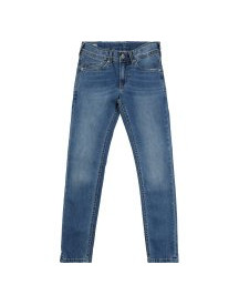 Jeans 'finly' afbeelding
