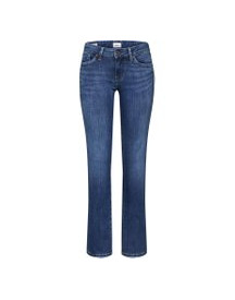 Jeans 'piccadilly' afbeelding