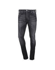 Jeans 'donny' afbeelding