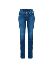Jeans 'luz Bootcut' afbeelding