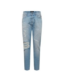 Jeans 'tinmar' afbeelding