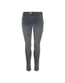Jeans 'touch' afbeelding