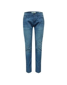 Jeans 'troy' afbeelding