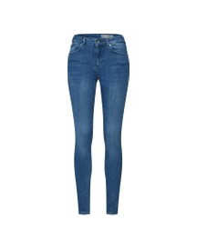 Jeans 'lux' afbeelding