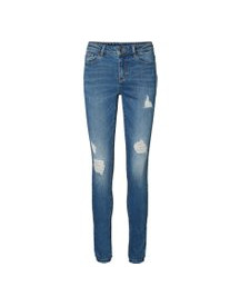 Jeans 'seven Nw Skinny Fit' afbeelding