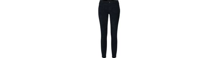 Image Jeans 'nela Coloured'