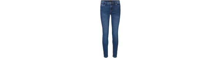 Image Jeans