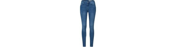 Image Jeans 'lux'
