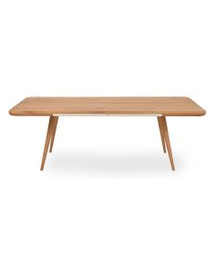 Gazzda Ena Table One - Retro Eettafel afbeelding