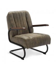 Anytime Fauteuil Houston afbeelding