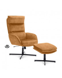 Anytime Fauteuil Rens afbeelding