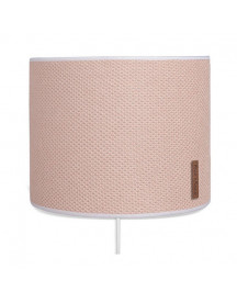 Baby's Only Classic Wandlamp 20 Cm Blush afbeelding