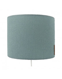 Baby's Only Classic Wandlamp 20 Cm Stone Green afbeelding