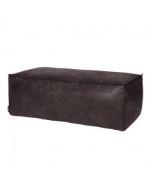 Bepurehome Hocker Rodeo afbeelding