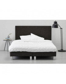 Beter Bed Complete Boxspring Lugo (160x210 Cm) afbeelding