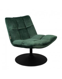 Dutchbone Bar Lounge Fauteuil afbeelding
