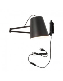 It's About Romi Wandlamp Brisbane afbeelding