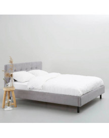 Whkmp's Own Bed Acapulco (140x200 Cm) afbeelding