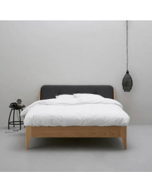 Whkmp's Own Bed Tucson (180x200 Cm) afbeelding