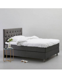 Whkmp's Own Complete Boxspring Austin (160x200 Cm) afbeelding