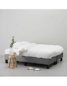 Whkmp's Own Complete Boxspring Calgary (180x200 Cm) afbeelding