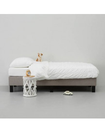 Whkmp's Own Complete Boxspring Calgary (90x210 Cm) afbeelding
