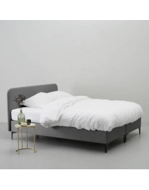 Whkmp's Own Complete Boxspring Nelson (180x200 Cm) afbeelding