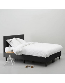 Whkmp's Own Complete Boxspring Vancouver (180x200 Cm) afbeelding
