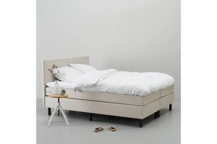 Image Whkmp's Own Complete Boxspring Davis (160x210 Cm)