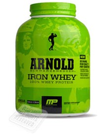 Whey + Gold Standard Pre Workout afbeelding