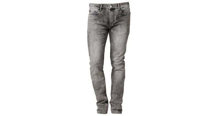 Image Religion Jeans Skinny Fit Ice Grey