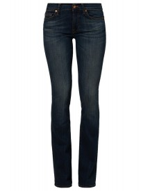 7 For All Mankind Bootcut Jeans Brooklyn Dark afbeelding