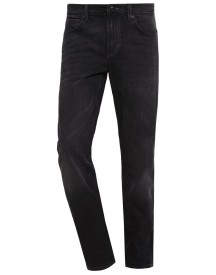 7 For All Mankind Slimmy Foolproof Slim Fit Jeans Avebla afbeelding
